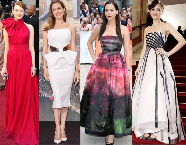 Haute-Couture-dresses-7463-1397559840.jp