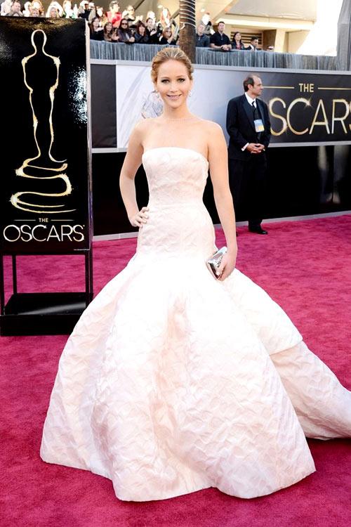 Jennifer-Lawrence-6381-1397559840.jpg