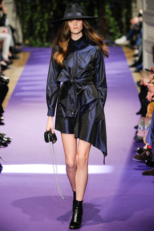 Alexis-Mabille-Fall-2014-2-2059-13976412