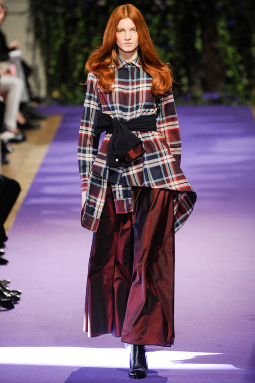 Alexis-Mabille-Fall-2014-3-2186-13976412