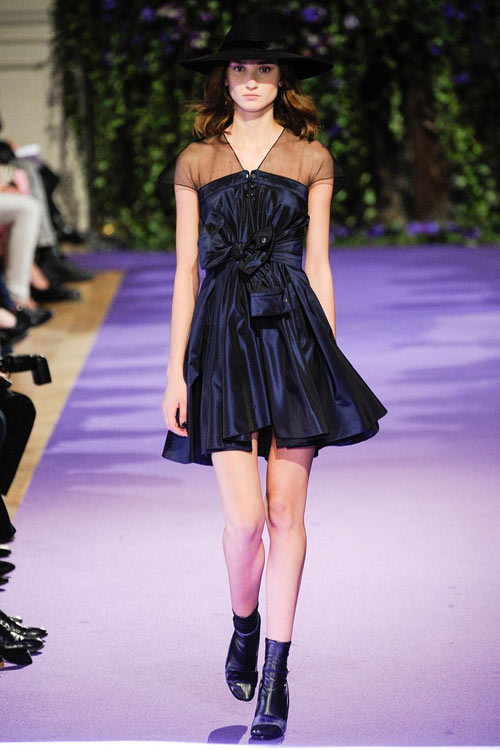 Alexis-Mabille-Fall-2014-4-5332-13976412