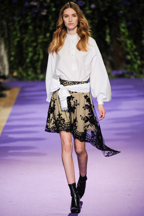 Alexis-Mabille-Fall-2014-5-5916-13976412