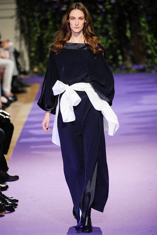 Alexis-Mabille-Fall-2014-6-1921-13976412