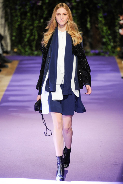 Alexis-Mabille-Fall-2014-7-9326-13976412