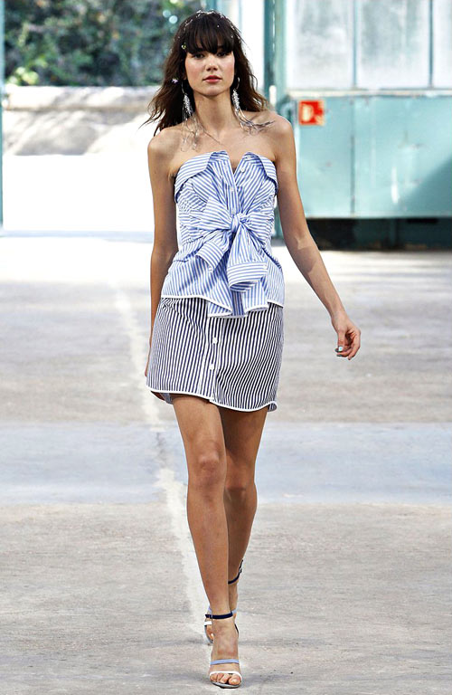 Alexis-Mabille-Spring-2012-1-5495-139764