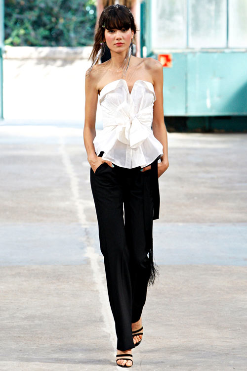 Alexis-Mabille-Spring-2012-2-3002-139764