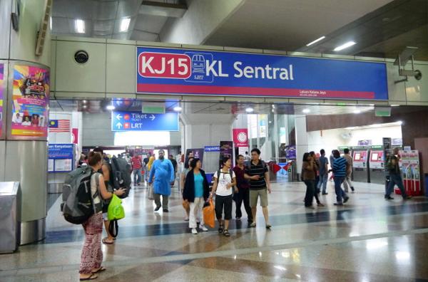 kl-sentral-4744-1397702167.jpg