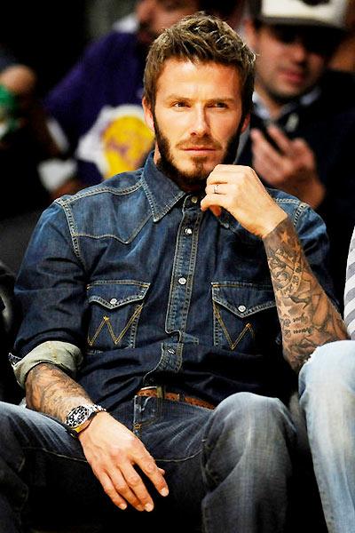 11-Beckham-3-9791-1397795555.jpg