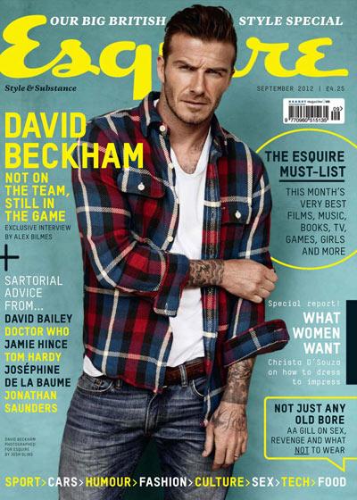 12-Beckham-Esquire-2012-8792-1397795555.