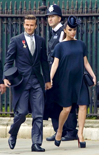 2-Beckham-Kate-wedding-5142-1397795554.j