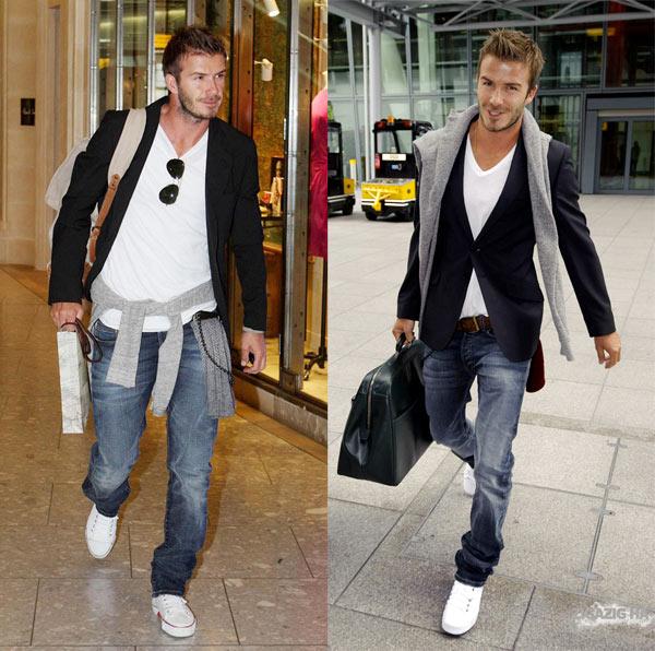 3-Beckham-Heathrow-2010-2405-1397795554.