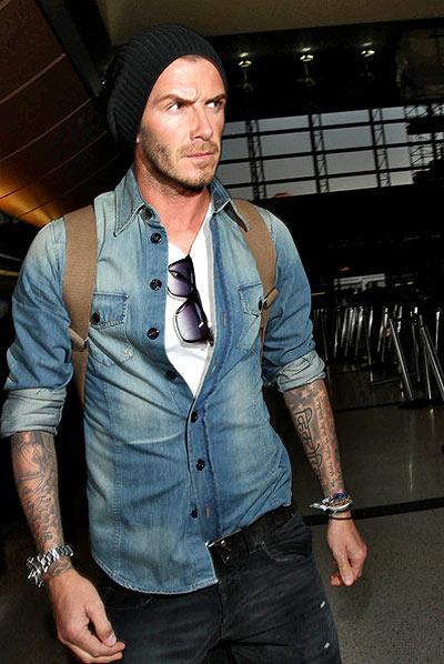7-Beckham-April-2011-5293-1397795555.jpg