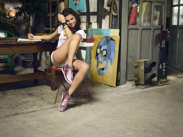 Selena-Gomez1-4580-1397814183.jpg