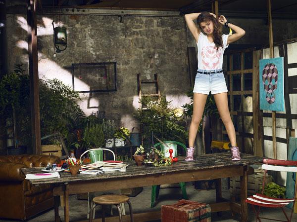 Selena-Gomez5-2154-1397814184.jpg