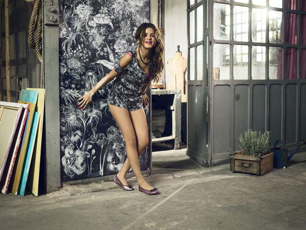 Selena-Gomez6-5339-1397814184.jpg