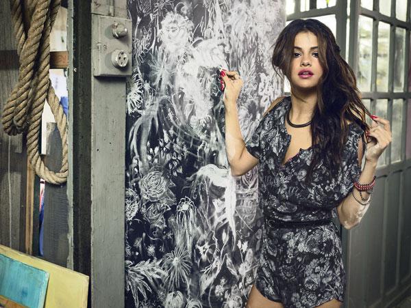 Selena-Gomez8-8155-1397814184.jpg