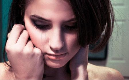girl-3051-1397810211.jpg