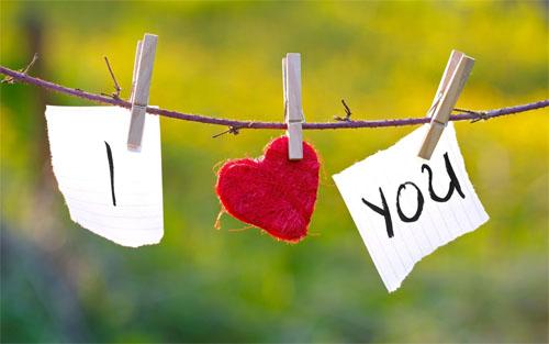 love59-4035-1397803739.jpg