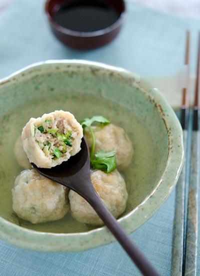 Nude-dumpling-3-7585-1397878625.jpg