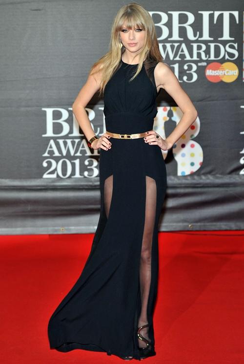 brit-awards-2013-la-alfombra-r-5210-9487