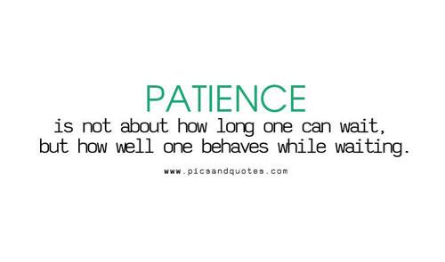 9-patience-1355-1398222907.jpg
