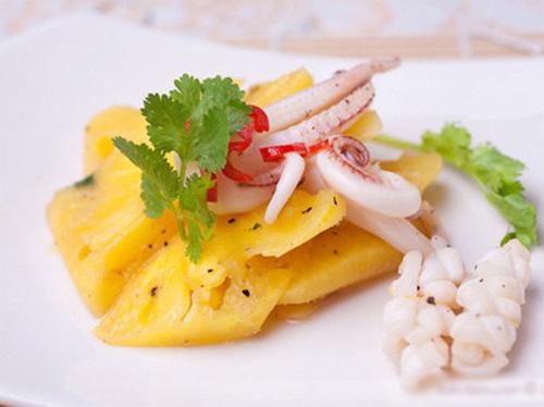 Món ăn đơn giản ngày cuối tuần sẽ làm thay đổi hương sắc trên mâm cơm gia đình của bạn.