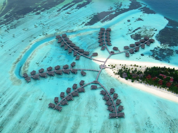 maldives-3-3271-1387351636.jpg