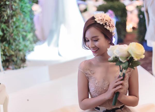 ai-phuong-1-5307-1398677399.jpg