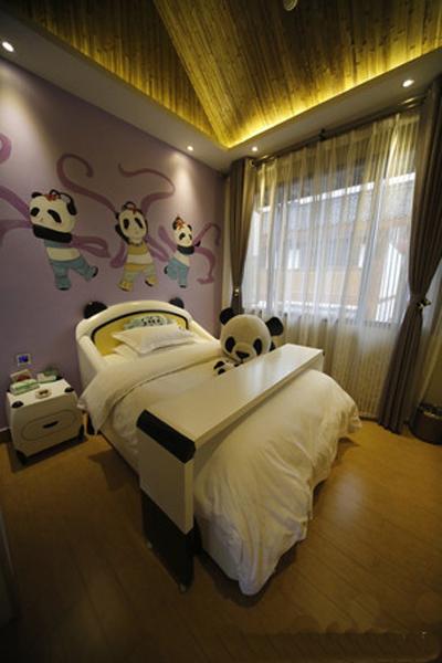 panda-6.jpg