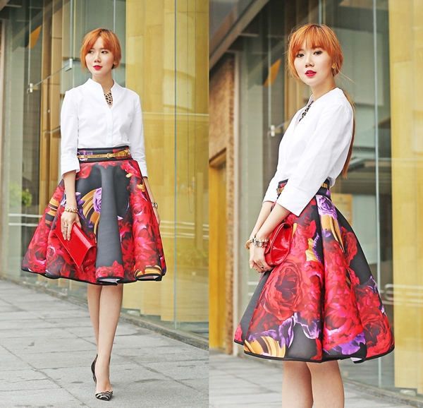3646171-1skirt2looks1-1876-1398777001.jp