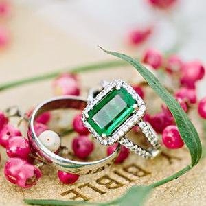 Emerald-9683-1398741472.jpg