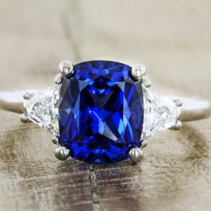 Sapphire-8782-1398741472.jpg
