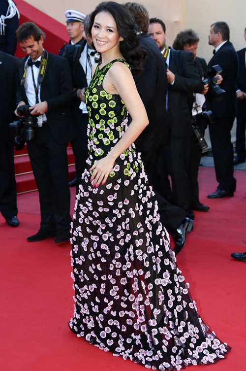 Zhang-Ziyi-Dresses-Skirts-Even-5361-9103