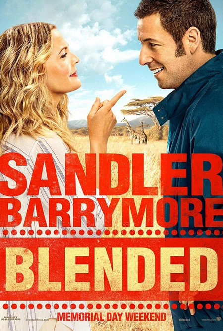 blended-movie-poster-1.jpg