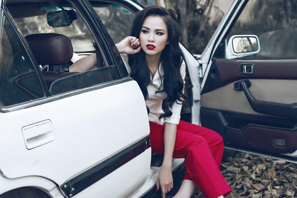 dhuong5-5011-1398753634.jpg