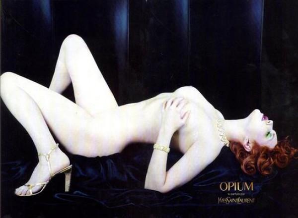 opium11-jpeg-4619-1398743644.jpg