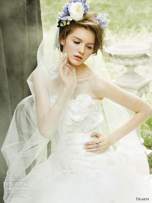romantic1-8630-1398763135.jpg