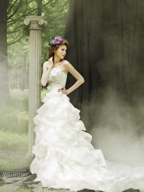 romantic5-6337-1398763135.jpg