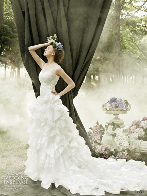 romantic6-6276-1398763135.jpg
