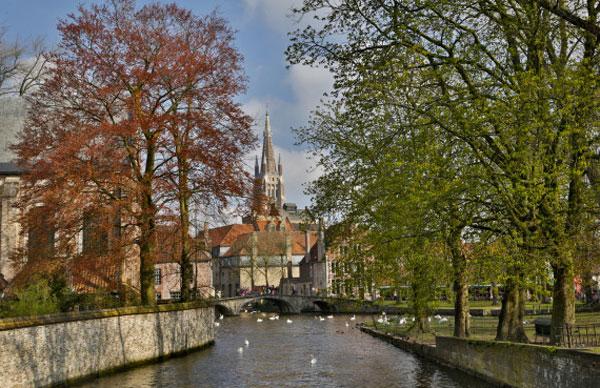 o-BRUGES-BELGIUM-570-1403-1399254978.jpg