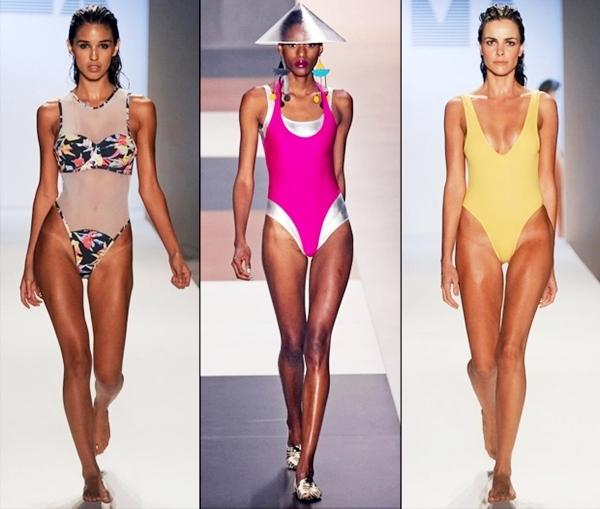 0690sinspiredswimwear-1467-1399435137.jp