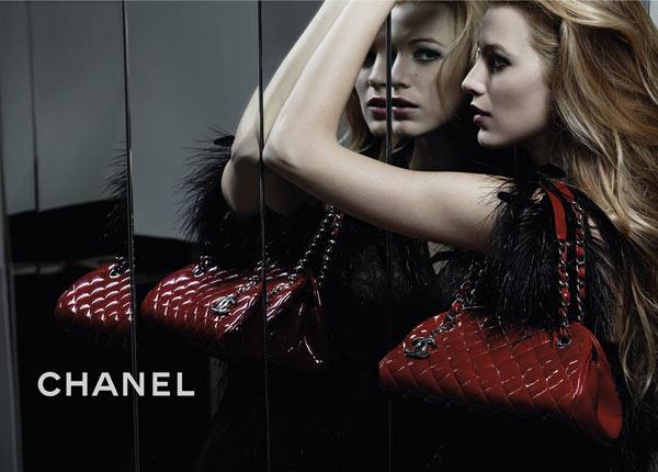 Blake-Lively-Chanel-3434-1399442668.jpg