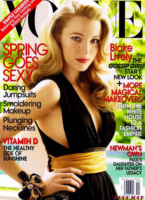 Blake-Lively-Vogue-7714-1399442668.jpg
