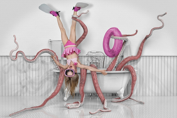Octopus-4998-1399429669.jpg