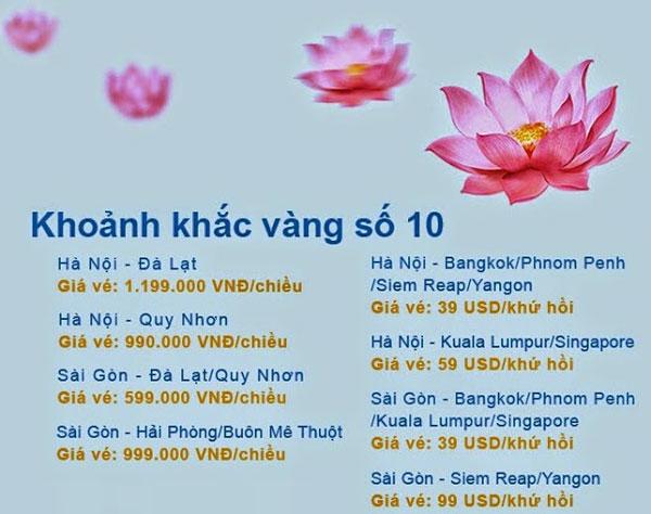 VeViet-5973-1399434557.jpg