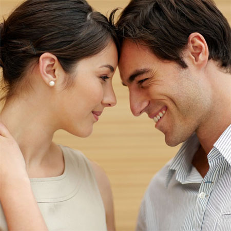 couple89-7344-1399428013.jpg