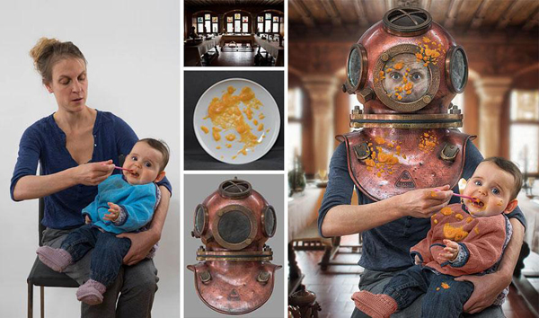 creative-dad-children-photo-ma-9747-3992