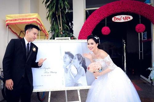 kim-phuong-8323-1399452414.jpg