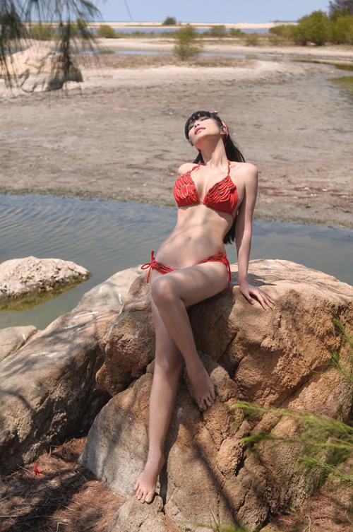 le-kieu-nhu-5-5142-1399422938.jpg