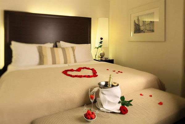 wedding-room-6264-1399451920.jpg